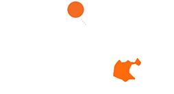 Sonicwall Logo
